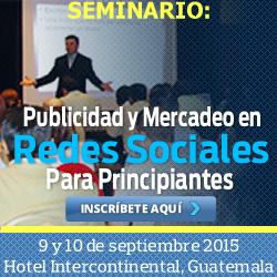banner-jose-espana-seminario-publicidad-redes-sociales-guatemala-250x250