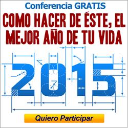 banner-webinar-el-mejor-jose-espana-250x250