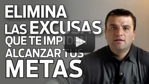 jose-españa-elimnina-las-excusas-que-te-impiden-alcanzar-metas-300x169