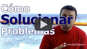 jose-espana-podcast-como-resolver-problemas-retos-play-300