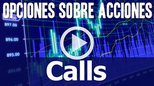 video-curso-opciones-sobre-acciones-calls-jose-espana-300