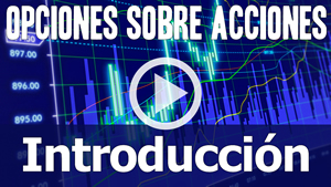 video-curso-opciones-sobre-acciones-introduccion-jose-espana-300