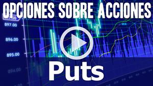 video-curso-opciones-sobre-acciones-puts-jose-espana-300