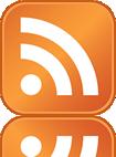 Canal RSS de La Libertad Financiera